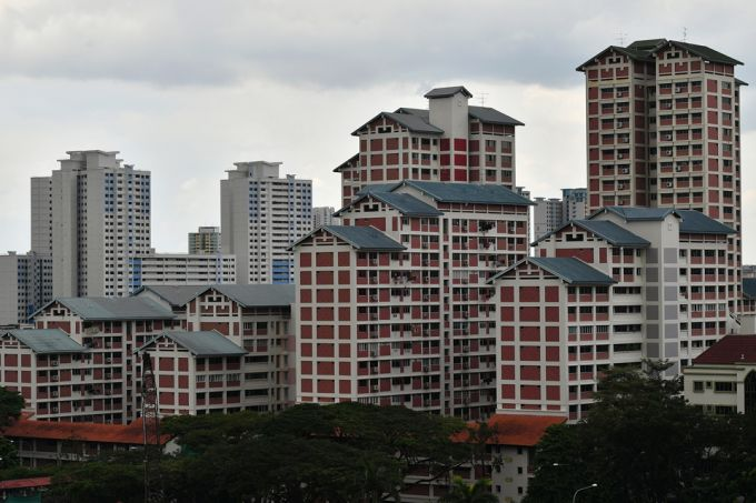 Singapore-condo-and-HDB-rents-rise-in-March-SRX