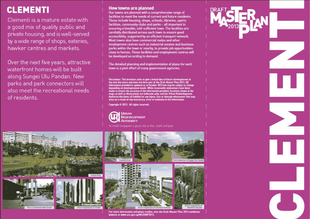 parc-clematis-condo-clementi-ura-masterplan-singapore